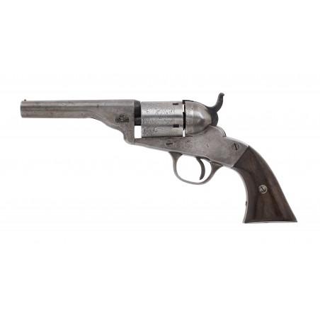 Hopkins & Allen Dictator Cartridge Conversion (AH6650)