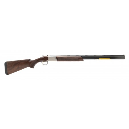 Browning Citori 725 Feather 20 Gauge (NGZ518) New