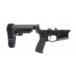 PWS MK1 Pistol Lower Multi...