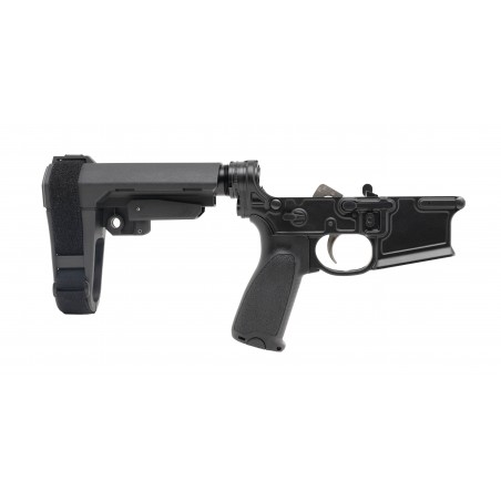 PWS MK1 Pistol Lower Multi (PR53783) New