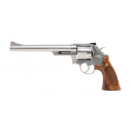 Smith & Wesson 629-1 .44 Magnum (PR54562)