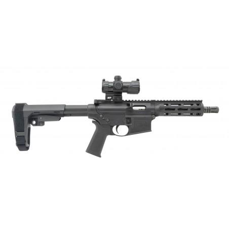 Smith & Wesson M&P15-22 Pistol .22 LR (PR53941)