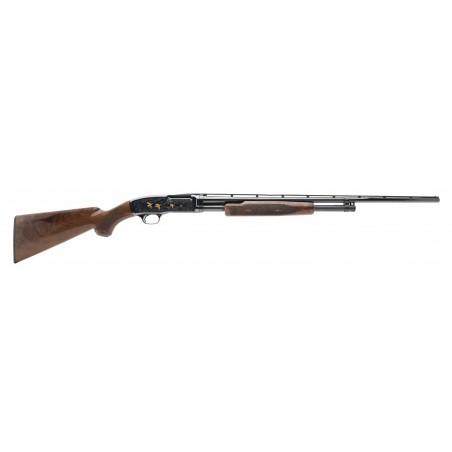 Browning 42 High Grade .410 Gauge (S13213)