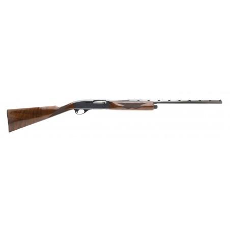 Remington 11-48 Skeet 28 Gauge (S13214)