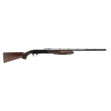 Browning BPS 20 Gauge (S13254)
