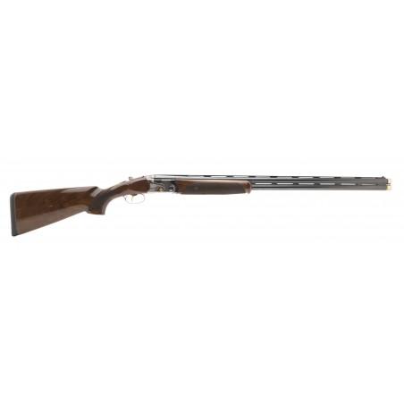 Beretta 682 Gold E 12 Gauge (S13257)