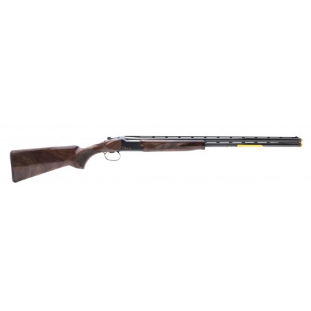 Browning Citori CXS 20 Gauge (NGZ529) New