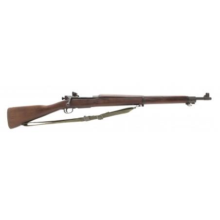Remington 03-A3 30-06 (R29916)