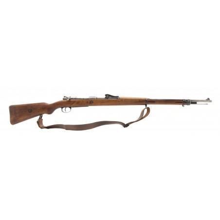 German Gewehr 98 8MM Mauser (R29917)
