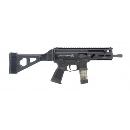 Grand Power Stribog 9mm (PR53937)