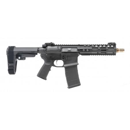 Noveske Diplomat Pistol .300 BLK (NGZ538) New