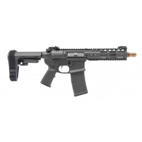 Noveske Diplomat Pistol 5.56 NATO (NGZ539) New