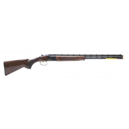 Browning Citori CXS Micro 20 Gauge (NGZ532) New