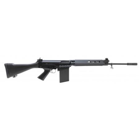 DSA SA58 FAL 7.62 NATO (R29926)