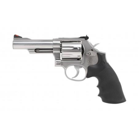 Smith & Wesson 620 .357 Magnum (PR54496)