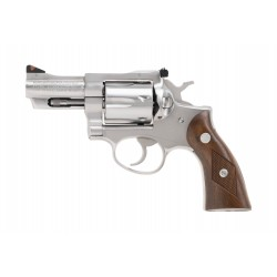 Ruger Security-Six .357...