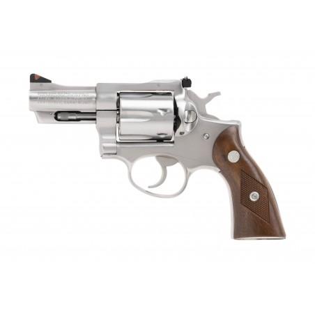 Ruger Security-Six .357 Magnum (PR54495)
