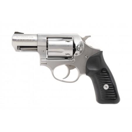 Ruger SP101 .357 Magnum (PR54494)