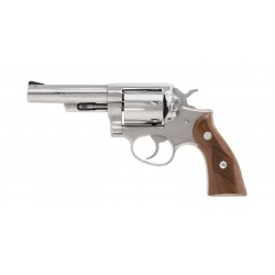 Ruger Service-Six .38...