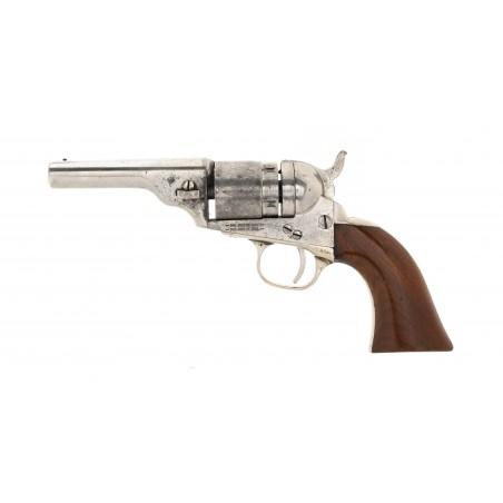 Colt 1862 Pocket Navy (AC257)