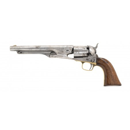 Colt 1860 Fluted Army (AC259)