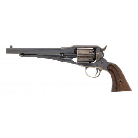 Remington New Model Navy (AH6526)