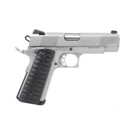 Ultimate Arms Magna T5 .38 Super (PR54463)