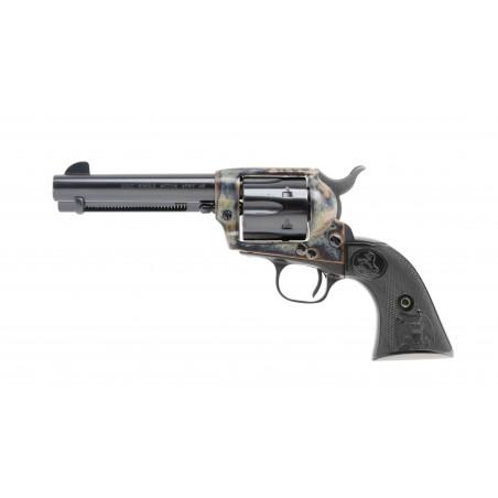 Colt 3rd Gen. SAA .45 LC (C17418)