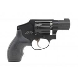 Smith & Wesson 43C .22 LR...