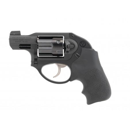 Ruger LCR .327 Federal Magnum (PR54457)