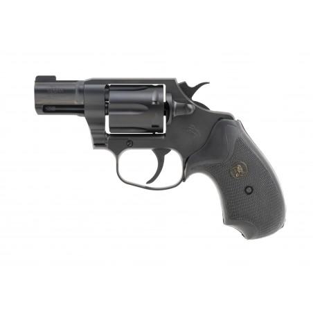 Colt Cobra .38 Special (C17320)