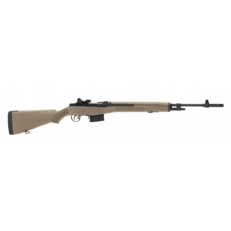 Springfield M1A Standard FDE .308 Win (NGZ545) New
