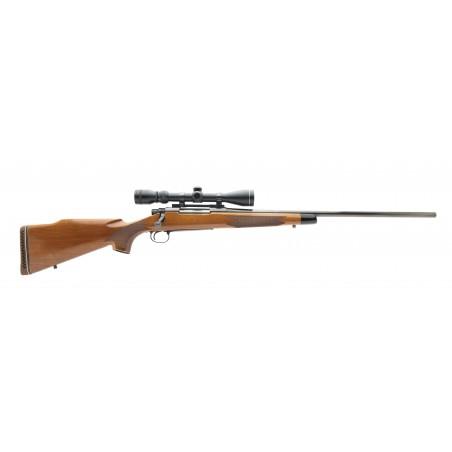 Remington 700 BDL 25-06 (R29996)