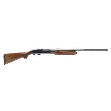 Remington 870 Wingmaster 12 Gauge (S13220)