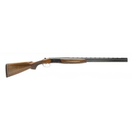 Beretta BL-3 20 Gauge (S13221)