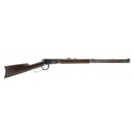 Winchester 1894 Takedown 30-30 (W11370)