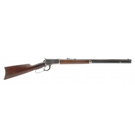 Winchester 1892 38-40 (W11371)