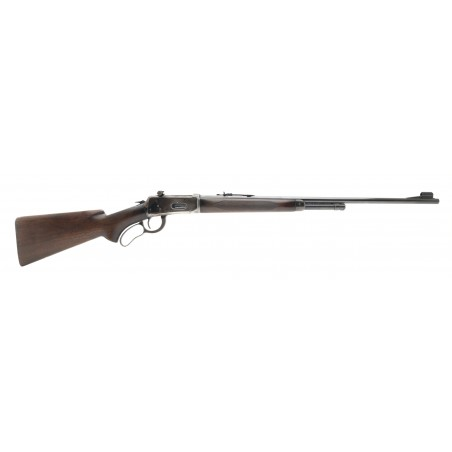 Winchester 64 Deluxe 30-30 (W11372)