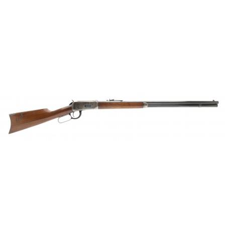 Winchester 1894 38-55 (W11431)