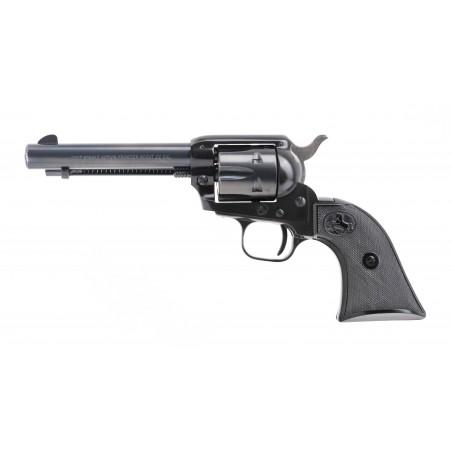 Colt Frontier Scout .22 LR (C17319)