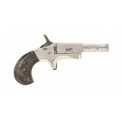 Eclipse Derringer (AH6255)