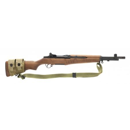 "Springfield ""Tanker"" M1 Garand .308Win (R29971)"