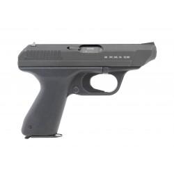 Heckler & Koch VP70Z 9mm...