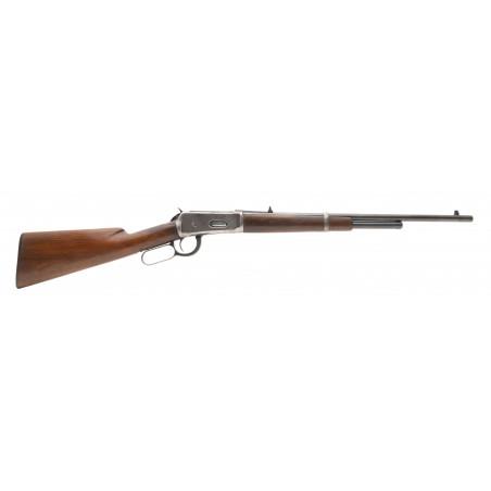 Winchester 1894 30-30 (W11367)
