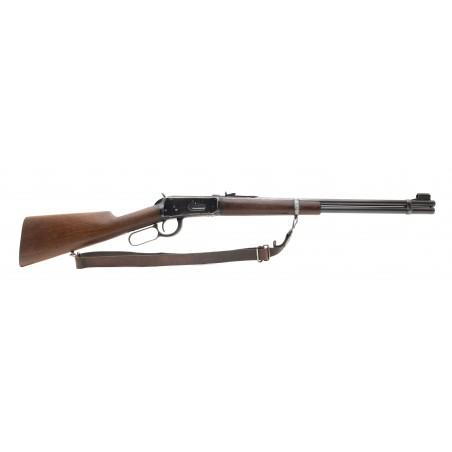 Pre-64 Winchester 94 30-30 (W11368)