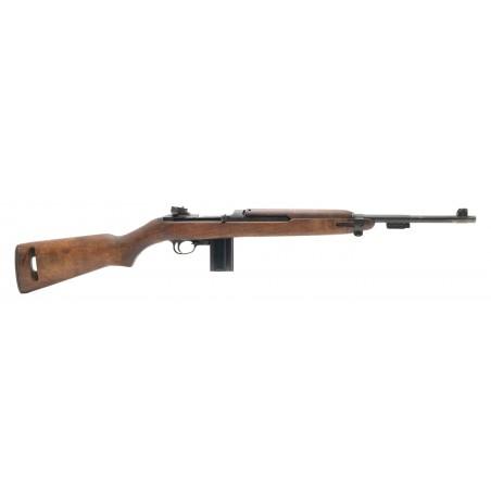 Inland M1 carbine .30 Carbine (R29823)