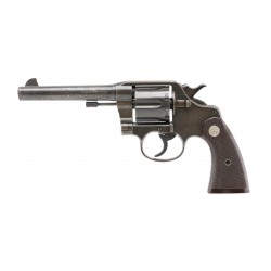 Colt 1917 .45 ACP (C17419)