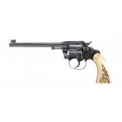 Serial Number 49 Colt...