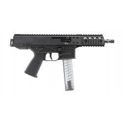 B7T GHM9 9mm (NGZ523) New