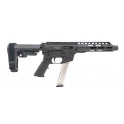 Freedom Ordnance FX-9 9mm...